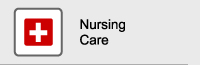 Nursing Care Glasgow