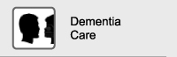 Dementia Care Glasgow