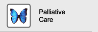 Pallitive Care Glasgow