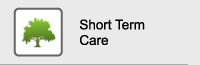 Short Term Care Glasgow